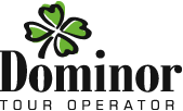 dominor tour operator